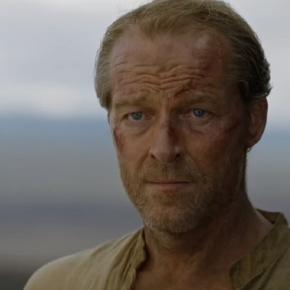 game-of-thrones-ser-jorah-mormont-screencap-sahara-via-youtube_804415