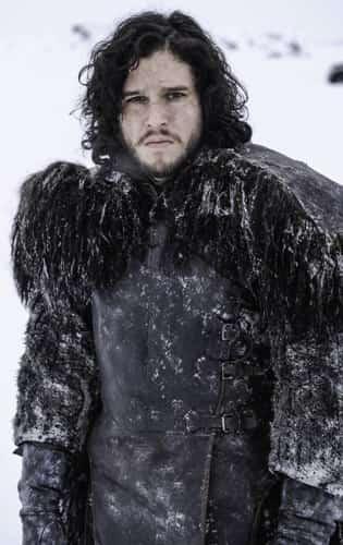 Jon-Snow-Costume