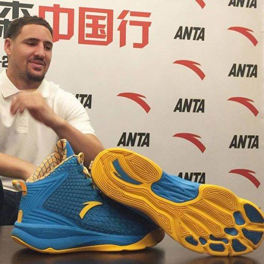 klay-thompson-anta-signature-shoe-3