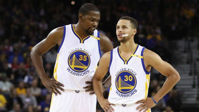 kevin-durant-steph-curry-1024x576
